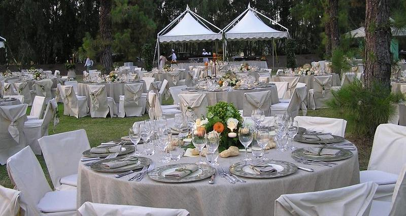 DỊCH VỤ CATERING