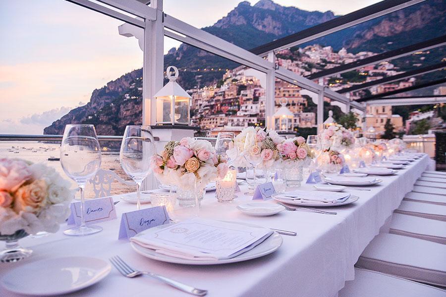 Menu24h bật mí kinh nghiệm lên kế hoạch tổ chức tiệc cưới hoàn hảo